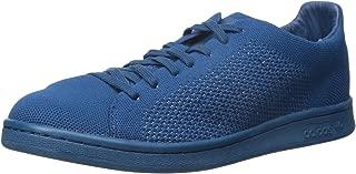 adidas Originals Men's Stan Smith OG PK Fashion Sneaker