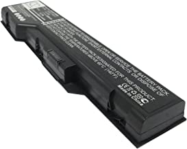 Replacement Battery for DELL XPS M1730