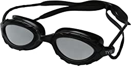 TYR Nest Pro™ Metallized Goggles