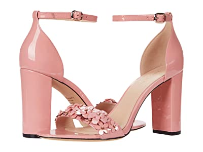 Kate Spade New York Paradisi (Pink Opaline) Women