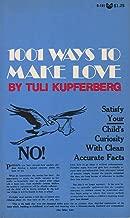 1001 ways to make love