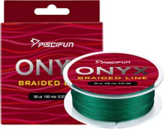 Best 8 braid fishing line Reviews