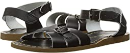 Salt Water Sandal by Hoy Shoes - Classic (Little Kid)