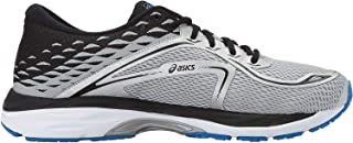 Asics Gel-Cumulus 19 Mens Running Trainers T7B3N Sneakers Shoes 4990