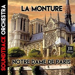 La Monture (Riccardo Cocciante Musical Notre Dame De Paris)
