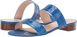 Eveleen Duel Strap Sandal
