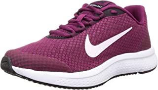 Nike Women's WMNS Runallday Running Shoes