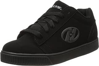 Straight Up Skate Shoe (Little Kid/Big Kid)