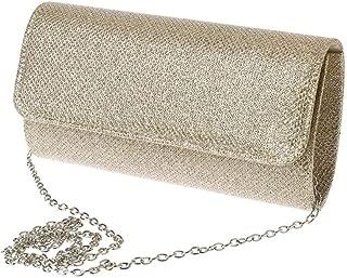 design ladies handbag clutch bag wallet chain shoulder bag