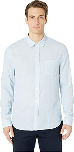 Shirting Blue