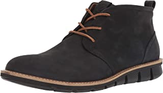 Men's Jeremy Hybrid Boot Oxford