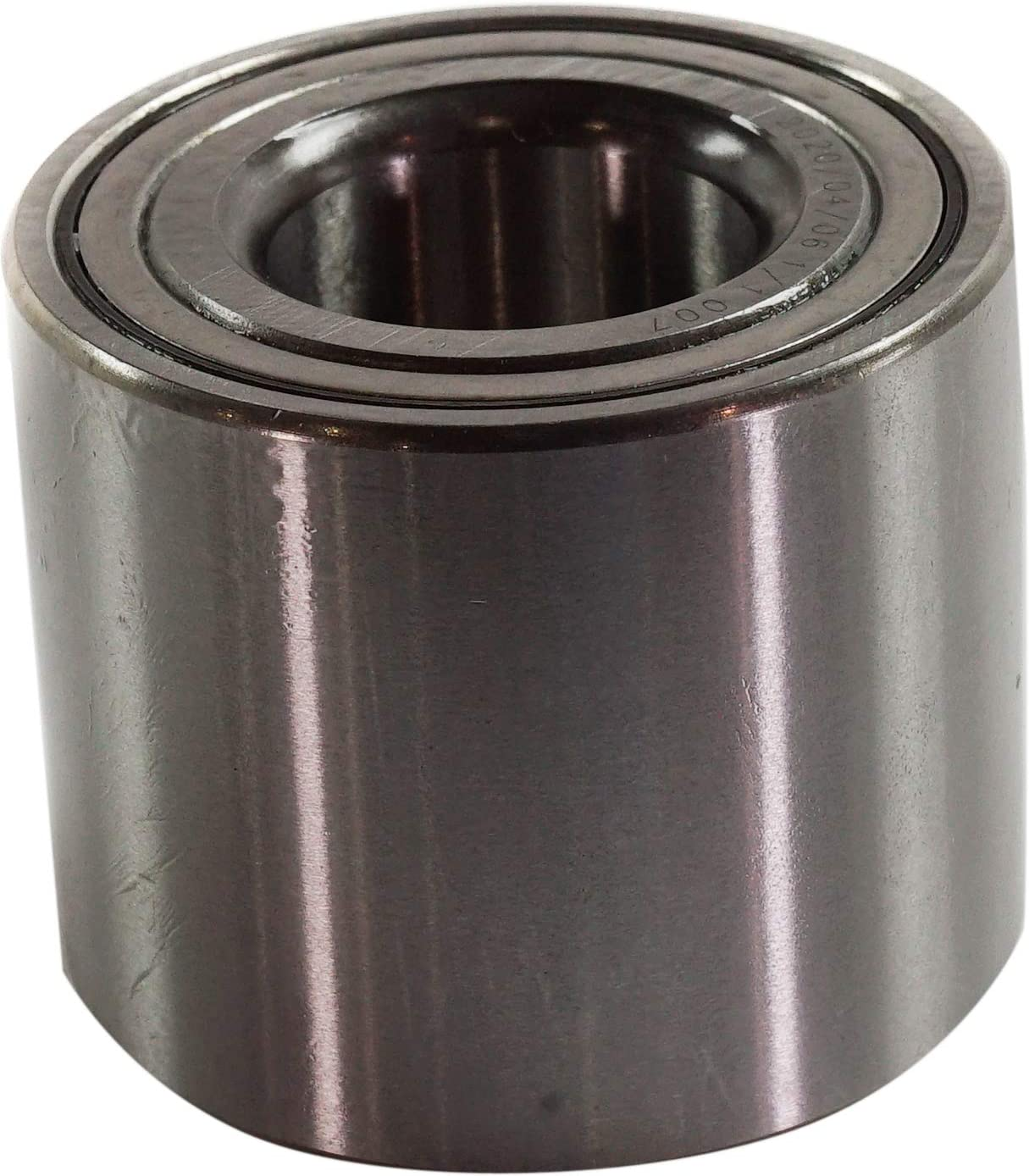 Evan-Fischer Rear Wheel Bearing store 2014-2015 Directly managed store 2017- Compatible with