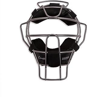 10 Mejor Rawlings Catchers Mask de 2020 – Mejor valorados y revisados