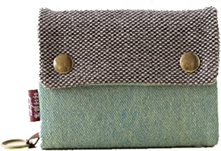Best foldable coin purse Reviews
