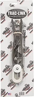 Between The Lin Trac-Link Limiter Strap Adjuster 1106-Tl