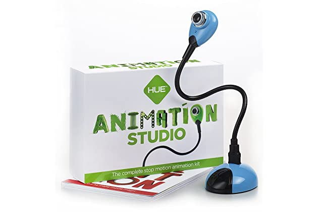 Best animation software for beginners | Amazon com