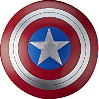 Hasbro Marvel Legends Series Avengers Falcon And Winter Soldier Captain America Premium Role Play Shield