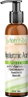 oliology vitamin c serum