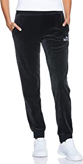 Puma ESS Pants For Women