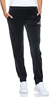 Gym Easy Woven Shorts B Puma Black