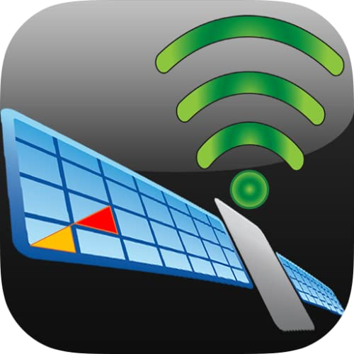 GPS Tether Client (Free Trial)
