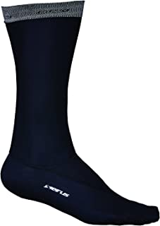 Seirus Innovation Heatwave Sock with Thermodynamic Lining