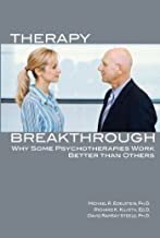 Therapy Breakthrough: Why Some Psychotherapies Work Better Than Others