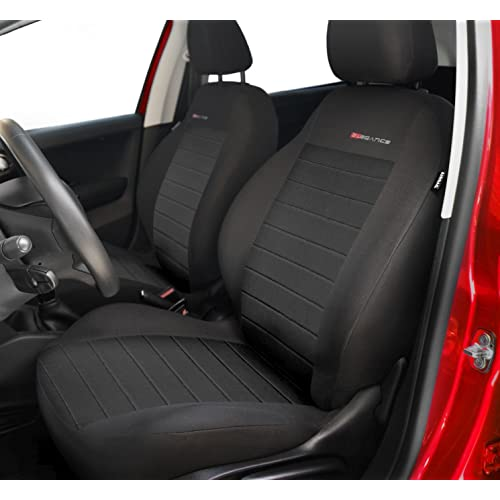 fiat bravo accessori  Fiat Bravo Accessori: