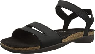096a239b32d1 Amazon.com  Sandals - Shoes  Clothing
