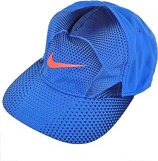 Nike Unisex Dri-Fit Baseball Cap (Youth Size 4-7)