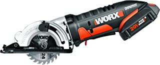 Best worx compact saw Reviews