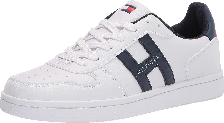 Tommy Hilfiger Save money Men's Sneaker shopping Leman