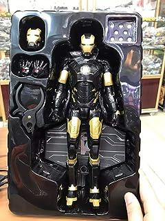 Mejor Iron Man 1 El Hombre De Hierro