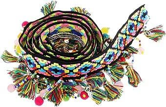 Set de 8pcs Parches de Abeja Lib/élula Rhinestone Lentejuelas Embellecer Ropa Adorno Costura Sastre Equipo