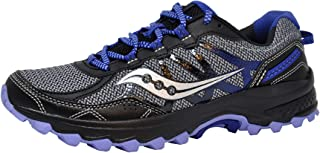 Women's Excursion Tr11 Running-Shoes