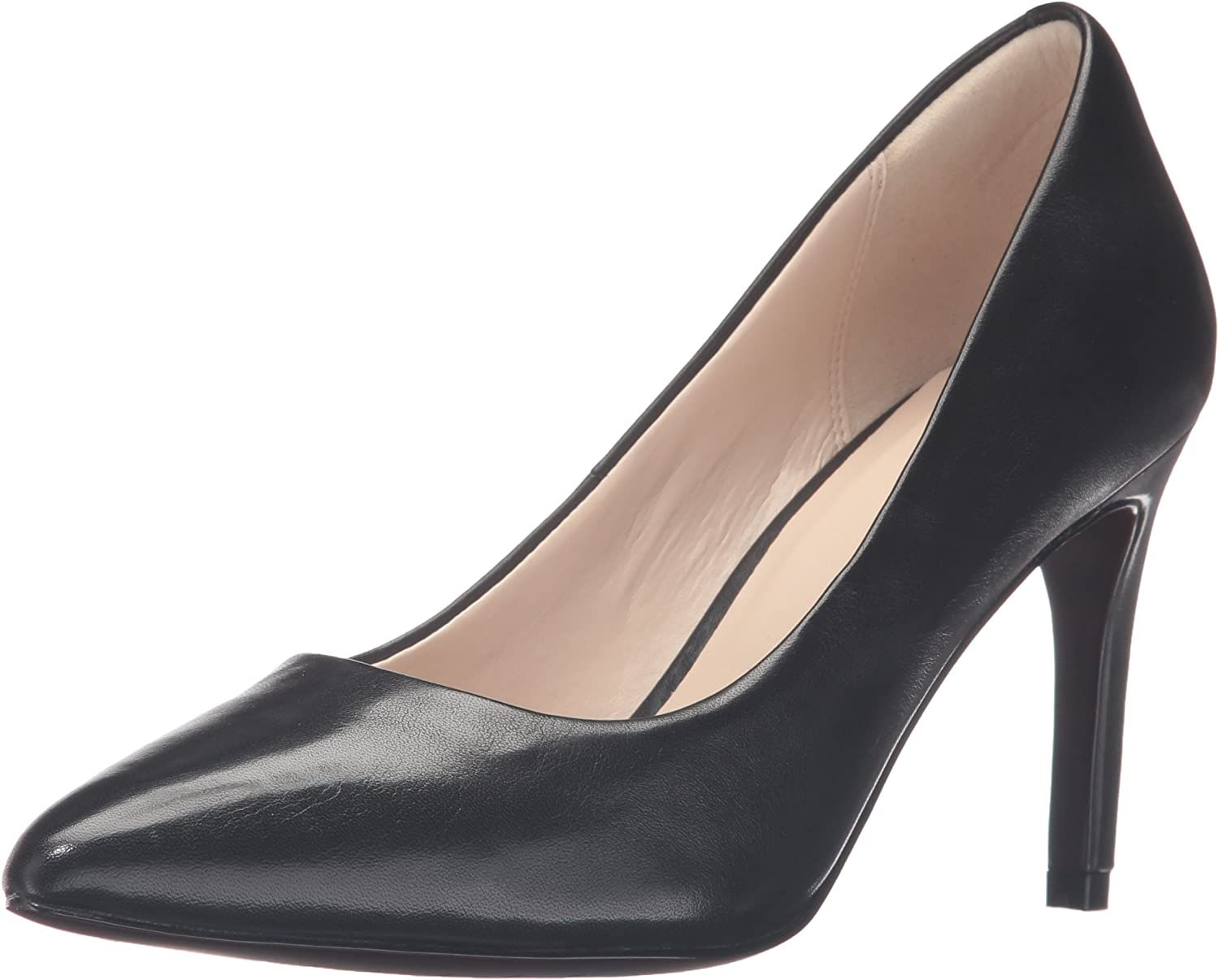 Cole Haan Womens Amelia Grand Pump 85 mm Pumps