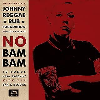 No Bam Bam