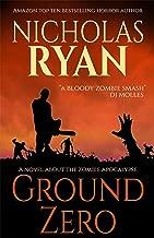 Ground Zero: A Zombie Apocalypse