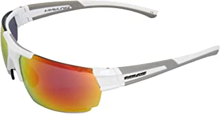 featured product Rawlings 26 Sunglasses White Red