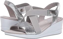 Sport Nessy Wedge Sandal
