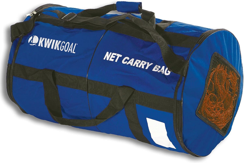 Kwik Goal 5B301 Net Carry Bag