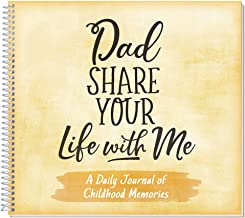 Dad Share Your Life With Me