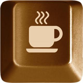 Coffee Lexicon