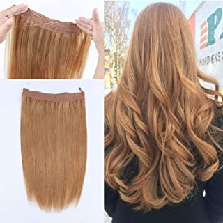 Best fishing line hair extensions Reviews