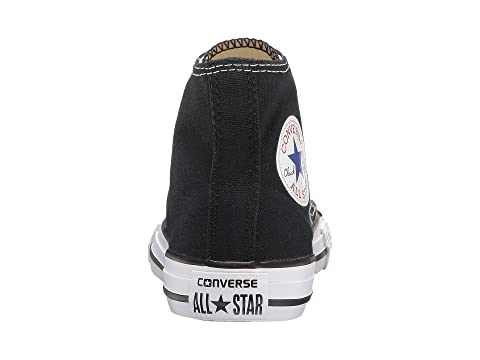 20247f7a25bf Converse Kids Chuck Taylor® All Star® Core Hi (Little Kid) at Zappos.com