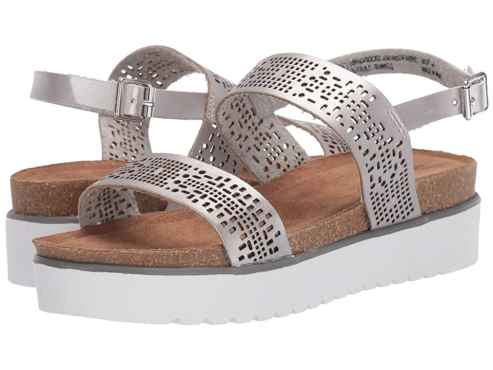 942e14387ad Women s Not Rated Sandals