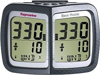Raymarine Wireless Micronet Race Master