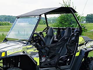 IN STOCK 2009-2019 POLARIS RZR 170 EFI OEM REAR AXLE WHEEL DRIVE CHAIN KIT