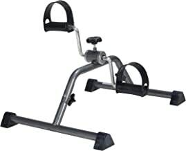Best foot pedals exercise Reviews
