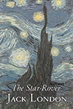 The Star Rover Illustrated